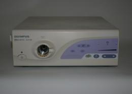 Olympus CLV-160