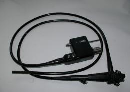 Pentax EC-380FK2p