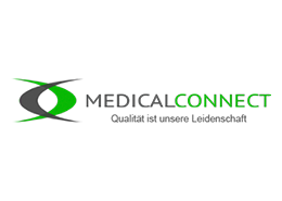 MedicalConnect